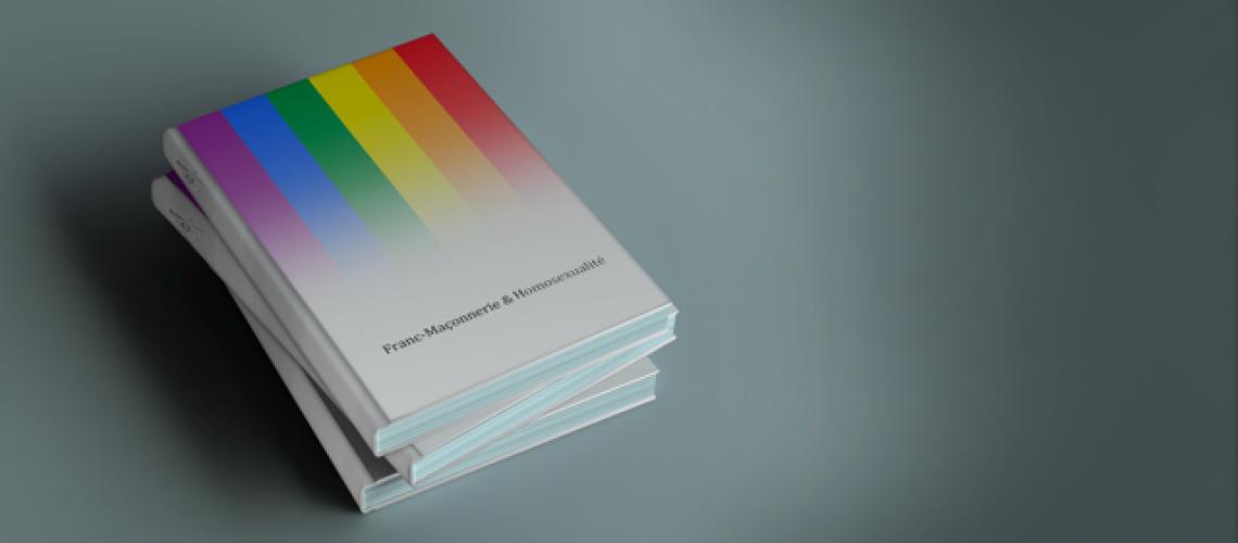 Livre Blanc LGBT